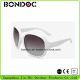 De nieuwe Zonnebril Van uitstekende kwaliteit van de Aankomst met Ce