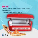 昇進! ! ! Solariumの製造業者の提供のSolariumの日焼けの皮機械