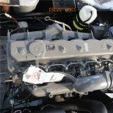 5ton diesel Vorkheftruck met 6bg1 de Hoge Kosten Peformance van de Motor Isuzu