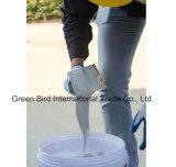 Goed Dik makend Bezit van Hydorxypropyl MethylCellulose Ether/HPMC