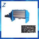 Wldh Farbband-Mischmaschine für Gewürz-Puder