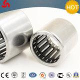 装置(HFL0822)のための熱い販売の高品質Hfl2530の軸受
