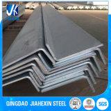 熱い浸された電流を通された等しい角度および等しくない角度の鋼鉄熱間圧延のおよび冷間圧延された角度の鋼鉄