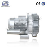 China Vacor Side Channel Vacuum Pump for Aquaculture