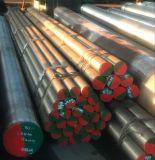 Barra laminata a caldo del Rod dell'acciaio dolce del acciaio al carbonio ASTM 1055 C55 S55c Ck55/barra rotonda