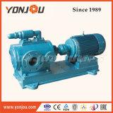 Pompa di olio resistente Lq3g150*2-46 (155~240m3/h, 0.6~1.0MPa, 12inch, NPSH (r): 5.5m)