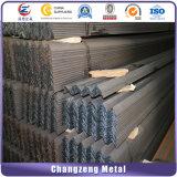 ASTM A276 Уголок из нержавеющей стали (CZ-A125)