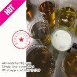 Esteroide anabólico oral Winstrol Winny 50mg/Ml para el edificio del músculo