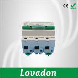 Iniature Circuit Breaker (LCB1-100, D80)