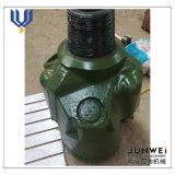 """100% 8 1/2"""" МККМ537 Tricone бит/ Tricone рок сверло используется для масла газ водяных скважин"""