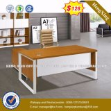 Design europeu Rodinha Palestra Mobiliário Chinês (UL-MFC464)
