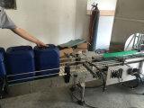 Macchina automatica di sigillamento del materiale da otturazione e di ponderazione per vario inserimento liquido