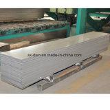 430 2b plaque en acier inoxydable fabriqués en Chine