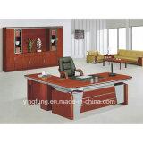 Bureau exécutif Yf-1862 de meubles en bois modernes de bureau