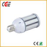 세륨 RoHS 알루미늄 E27 E40 30W 50W SMD LED 옥수수 전구 I-36