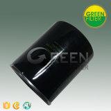 Filtro dalla fibra di vetro dei filtri idraulici Dq-21803 di alta qualità fatto in Cina