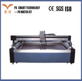 Typ Wasserstrahlmaschine Px CNC-Hydraulc