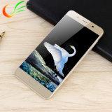 La actualización de 5 pulgadas de doble cámara teléfono Android con tomar fotos mejor