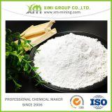 Ximi сульфат бария Baso4 группы естественный как заполнитель для резины
