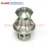 CNC 기계장치 자동 예비 품목 CNC 기계 부속