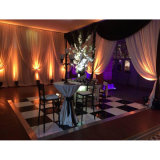 Stuoia portatile Dance Floor di legno Dance Floor locativo di Dance Floor che Wedding