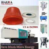 Het Vormen van de Injectie van Haijia Machine met Goede Prijs