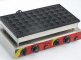 Мини-электрический гриль Poffertjes доски голландский блинов Maker машины