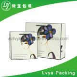 O costume vende por atacado o saco impresso logotipo do papel de embalagem da embalagem do presente da compra