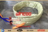 Unità dopo riscaldamento della conduttura/riscaldamento dell'aggraffatura/mezzo di riscaldamento tubolari aggraffatura della caldaia