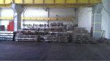 Materiali da costruzione degli strati del tetto del metallo dell'en 10327-04en 10326-04en 10215 del grado, bobina del ferro di Hdgi fatta in Cina, acciaio di Hgi