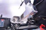 2018熱い販売アルミニウムフレームの電気マウンテンバイク