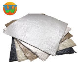 La fibre de verre Matériau Feuille de SMC
