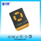 Código de laminado de 433 MHz o 868 MHz compatible con el duplicador de control remoto original Faac