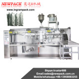 Noodles를 위한 공장 Hot Sale Vertical Doypack Packing Machine