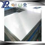 feuilles de finition de l'acier inoxydable 2b de 304L 0.5mm de Ticso