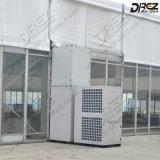 Zelt bewegliche Wechselstrom230000btu integrierte HVAC-Ereignis-Klimaanlage