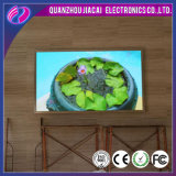 LED Location Display of Indoor P4 Full Color