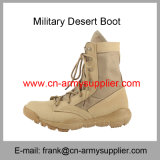 L'armée Boot-Military Boot-Police Boot-Combat Boot-Desert Boot