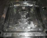 Base de l'automobile R/L Haut de moulage par injection plastique PORTE AR