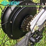 يبرّد [48ف] قوّيّة [1000و] إطار سمين دراجة كهربائيّة