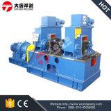 Tipo máquina de endireitamento mecânica de Hyj