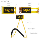 Neck Cell Phone Mount Holder Mobile Phone Stand에 보편적인 Hanging