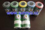 Gold Cup PP/Corda corda de nylon