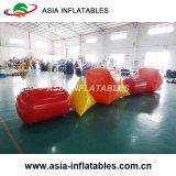 Novo tipo quente bóia inflável engraçada personalizada da venda do PVC