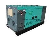 Электрический генератор 15kVA Австралии стандартный супер