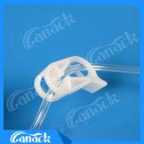 PCA печатает устранимому Ce насоса вливания 0123 одобренного ISO13485 на машинке