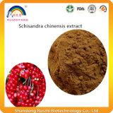 Poudre chinensis d'extrait de Schisandra