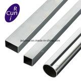 304 tubi Polished di saldatura/tubo dell'acciaio inossidabile