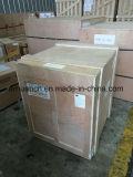 Fabbrica di fabbricazione del cinese del braccio dell'estrazione del fumo di saldatura del tubo flessibile del PVC