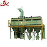 Industrieller Impuls-Strahlen-Staub-Sammler (CNMC)